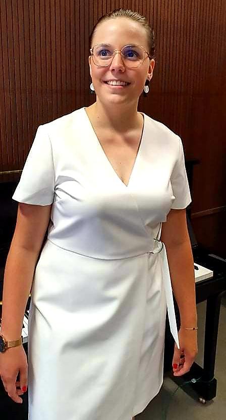 Louisa Declercq