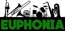 Logo Euphonia