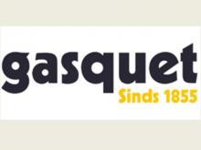 Logo BV Slotenmaker Gasquet