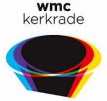 Logo WMC Kerkrade