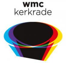 Logo van WMC Kerkrade